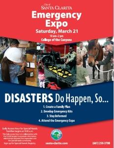 emergency-expo
