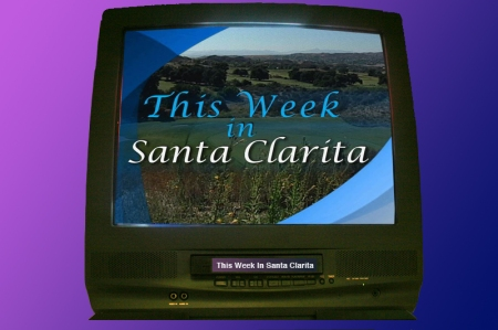 The switch to digital televison should not impact Santa Clarita residents ability to watch This Week In Santa Clarita Tuesdays at 5:30 on Time Warners Channel 20