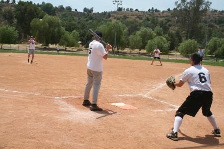 softball 1