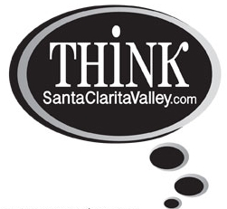Click THiNK bubble for the latest weekly offer