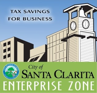 Enterprise Zone