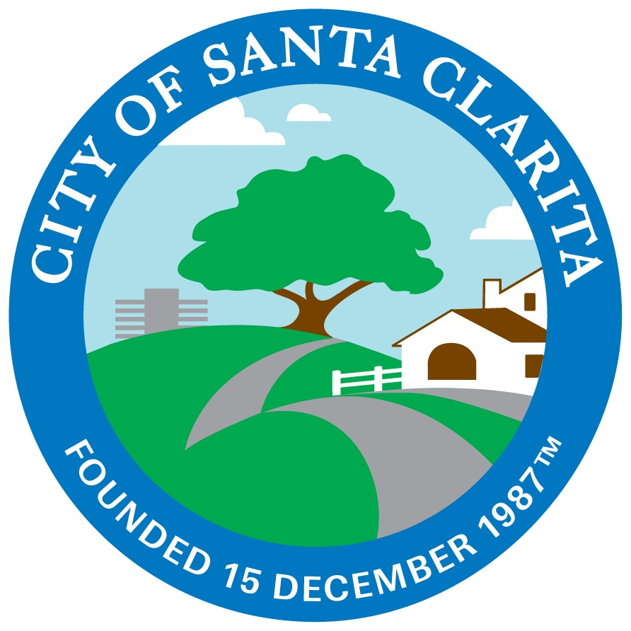 city seal_3 in_rgb
