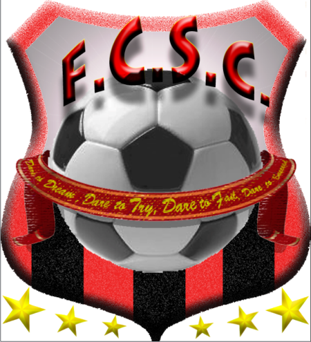 http://santaclaritacitybriefs.files.wordpress.com/2011/08/fcsc-futbol-logo.png?w=450