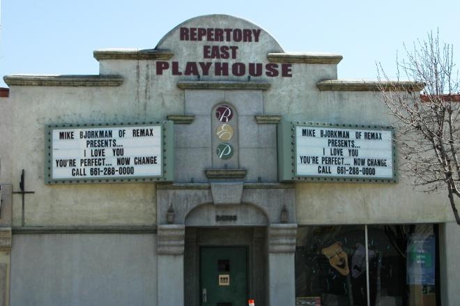 RepTheater