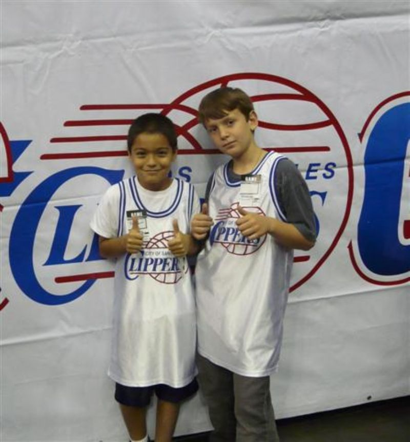 Clippers 3