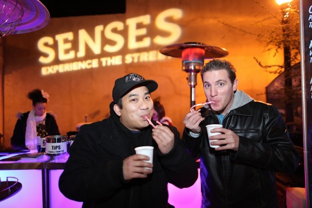senses drinks guys