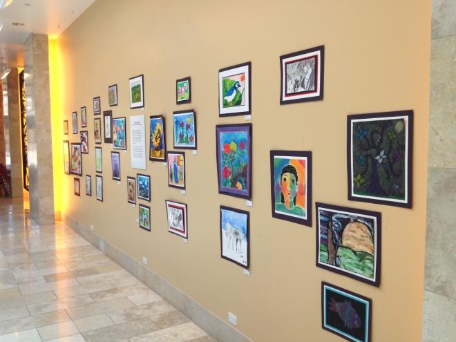 wfvtc art wall 3