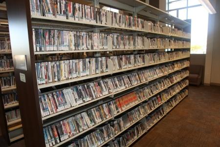 OTN Book Interior