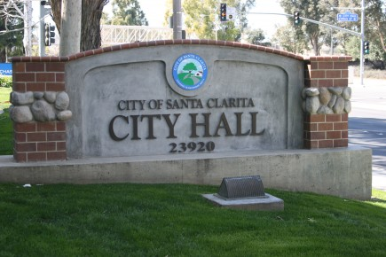 city-hall-sign-005-435x290