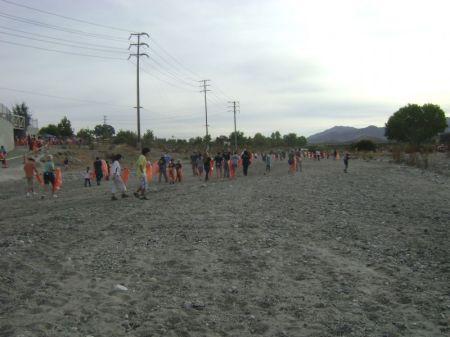 River Rally 2012 3