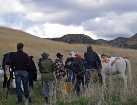 rural film