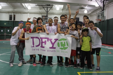 DFYIT Dodgeball-2