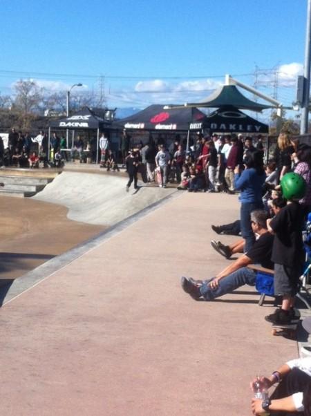 element contest skate park 1