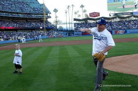 dodger_day_2013_skp_042713 (1)
