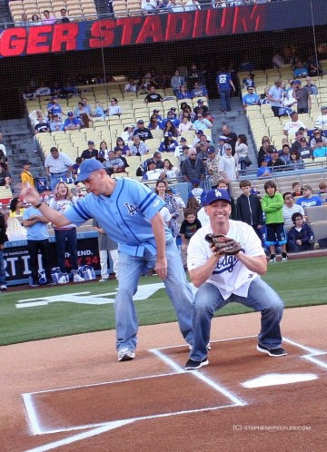 dodger_day_2013_skp_042713 (4)