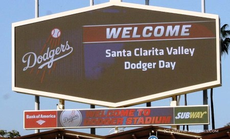 dodger_day_2013_skp_042713 (5)
