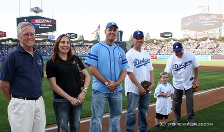 dodger_day_2013_skp_042713 (6)