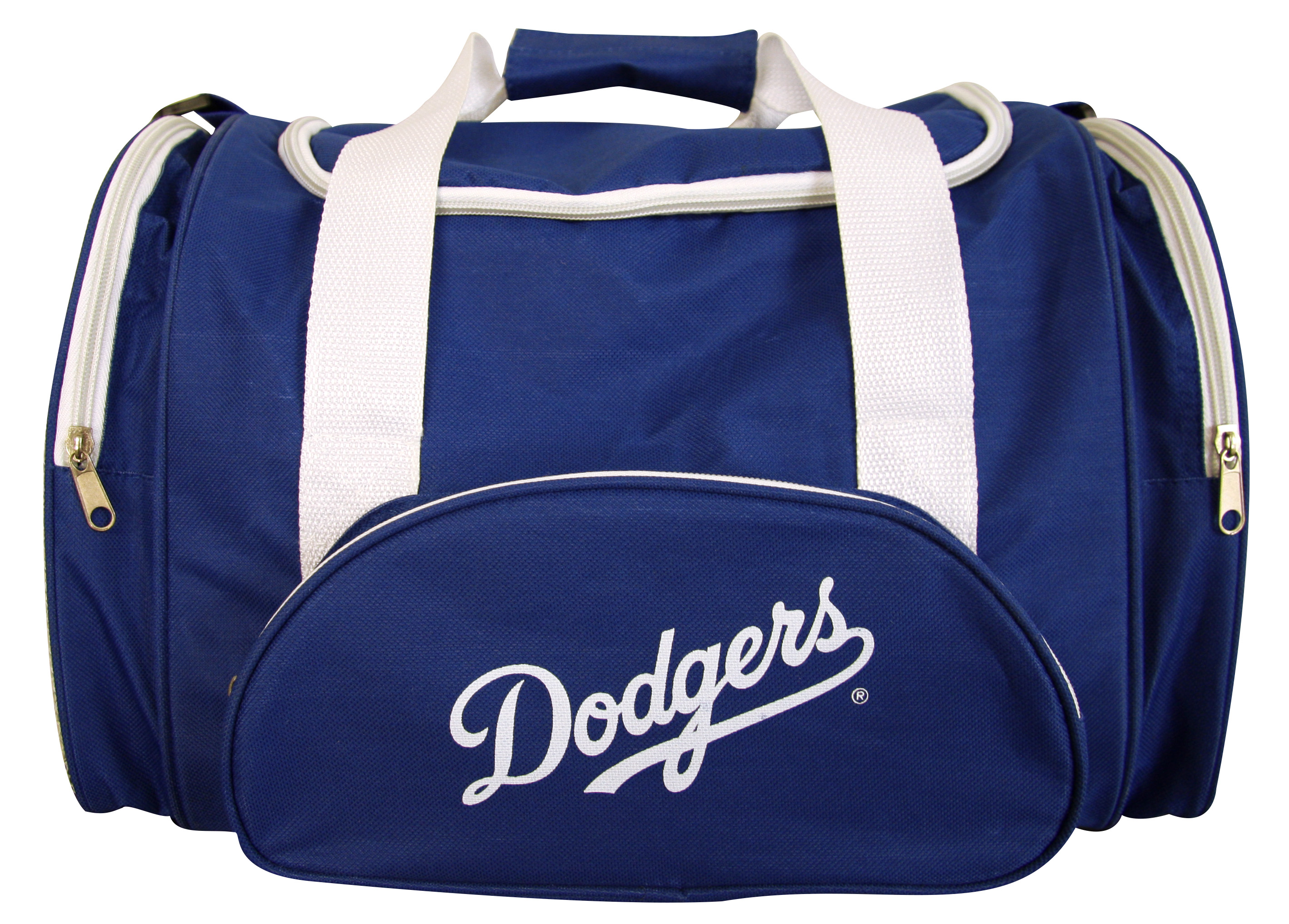 LAD 2013 Sports Bag (United Airlines)