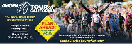 ATOC Amgen Tour 2013 Heading