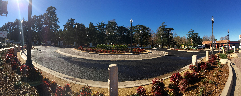 OTN Roundabout Final Pics (3)