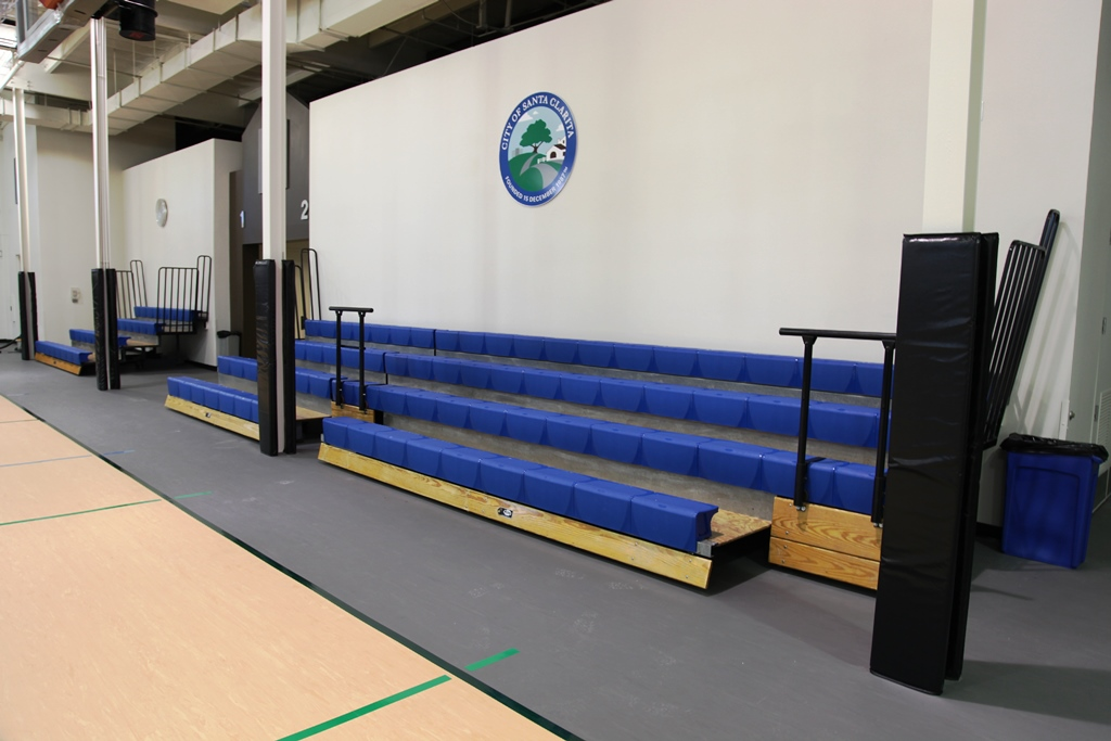 Sports Complex Gym Remodel20140117_2 (1)