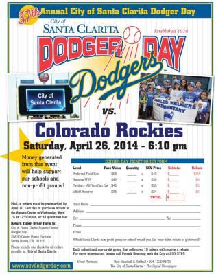 Dodger_day2