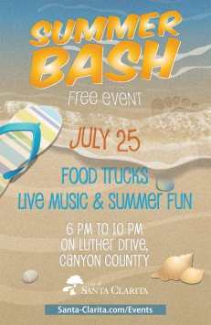 Summer-Bash-Postcard-2014
