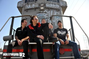Hollywood-U2-tribute-band_opt