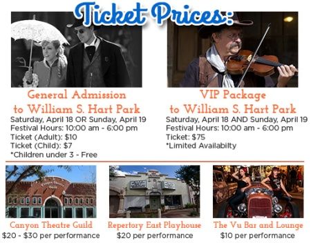 Cowboy-Festival_Ticket-Prices