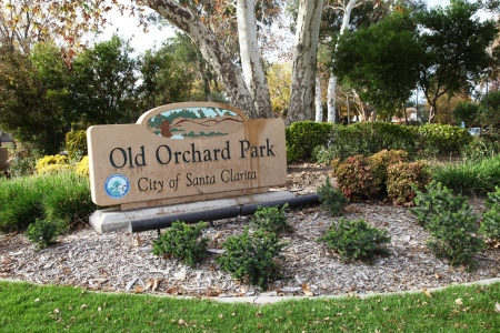 Old Orchard Park  (4)