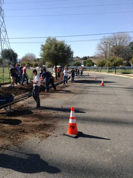 LDS-Parkway-Cleanup-in-progress-2