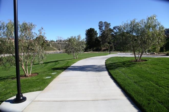 River Village Park GO (1)