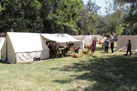 2015 Santa Clarita Cowboy Festival 07