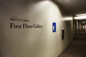 First Floor Gallery April 2015 (3)