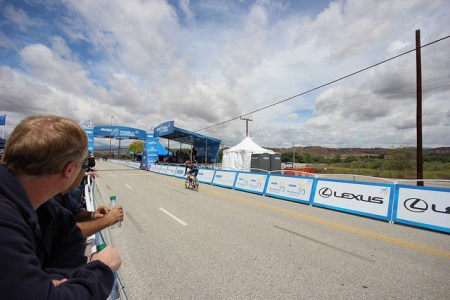 Amgen Tour of California ATOC Stage 6 Time Trials 2015 (1)