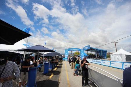Amgen Tour of California ATOC Stage 6 Time Trials 2015 (4)