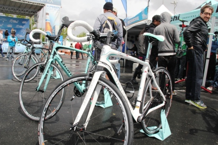 Amgen Tour of California Stage 5 Finish 2015_0024