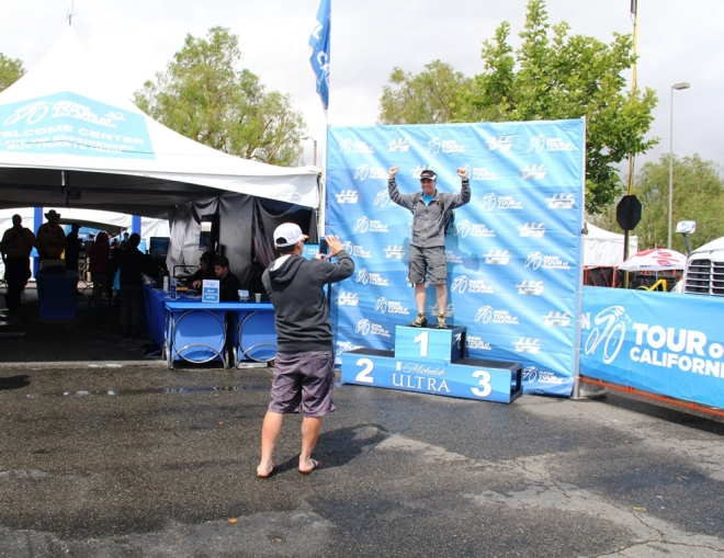 Amgen Tour of California Stage 5 Finish 2015_0048