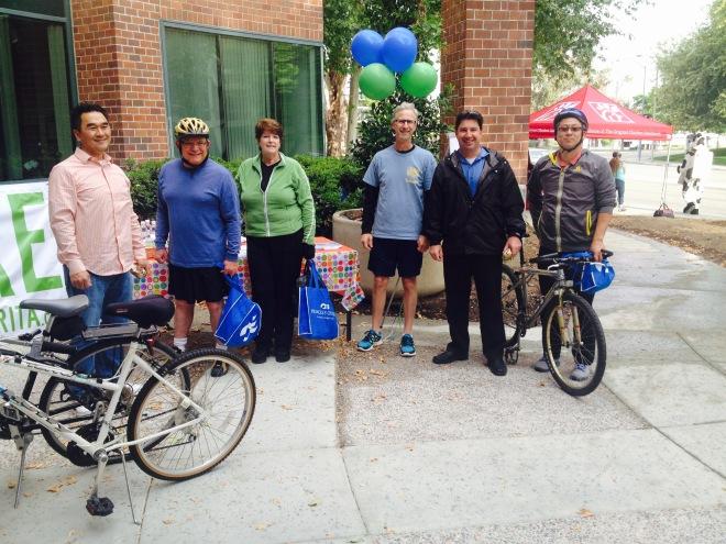 Bike to Work Day 2015 (112)