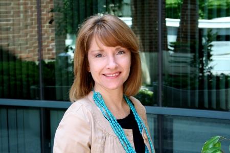 Kelly Behle