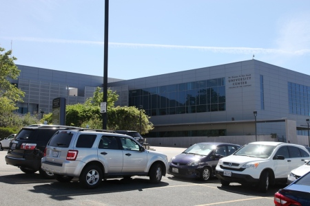 Santa Clarita WorkSource Center  (2)