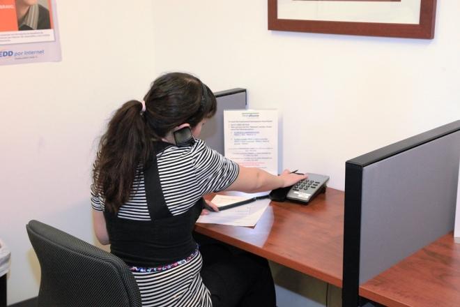 Santa Clarita WorkSource Center  (26)
