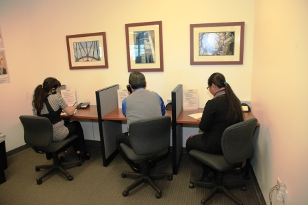 Santa Clarita WorkSource Center  (27)