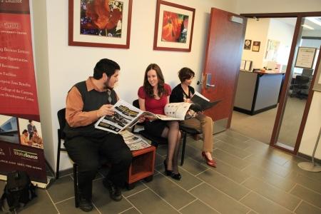 Santa Clarita WorkSource Center  (39)