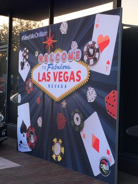 Senses Vegas 2015  (11)