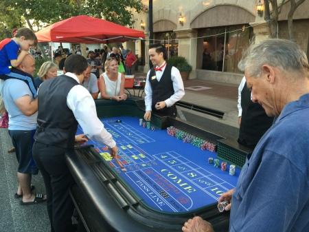 Senses Vegas 2015  (6)