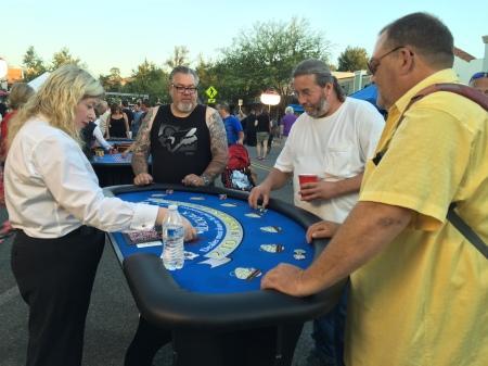 Senses Vegas 2015  (8)