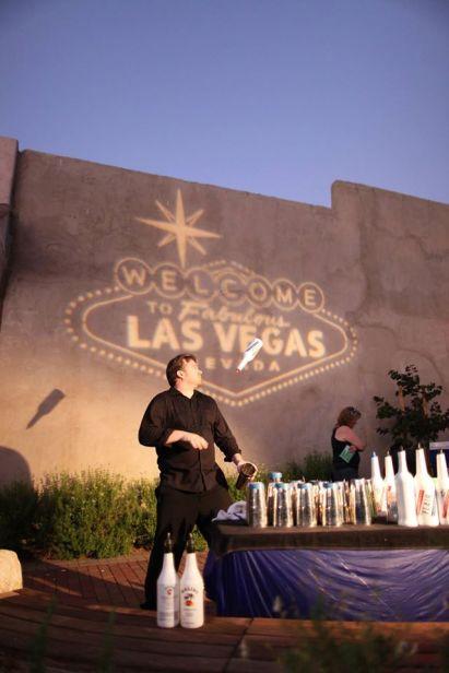 Senses Vegas 3