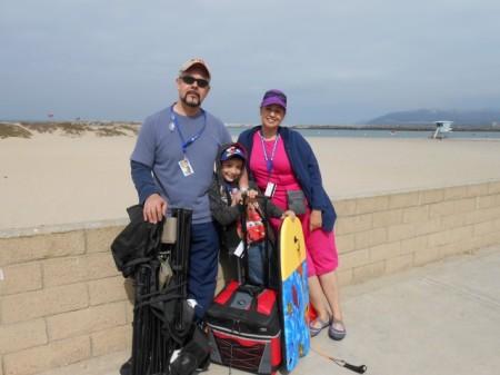 Ventura Harbor Excursion  (11)