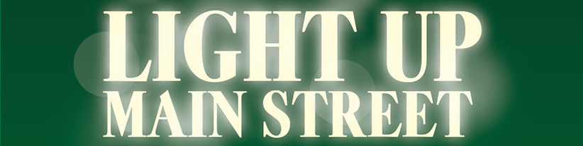 light-up-main-header
